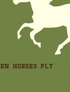 Nan-Cuba-When-Horses-Fly